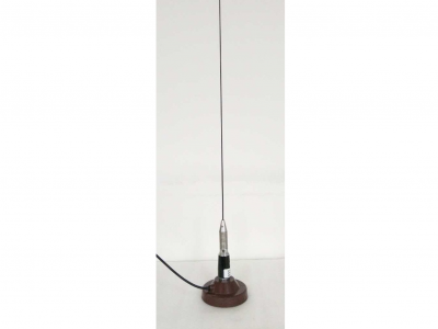 MA13300 vehicle carrier frequency modulation test antenna.