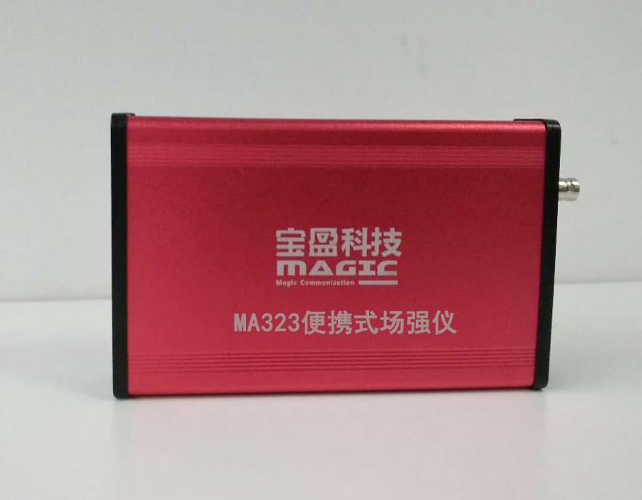 MA323-1.jpg