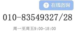 1519438548694301.jpg